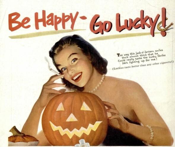 happy-lucky-halloween