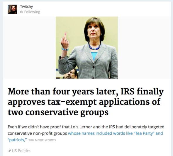 twitchy-irs-lois