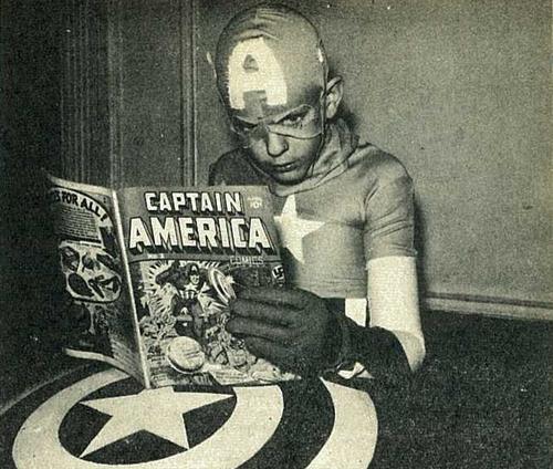 vintage-comics-america-boy