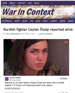 war-in-context-ozalp-alive-report