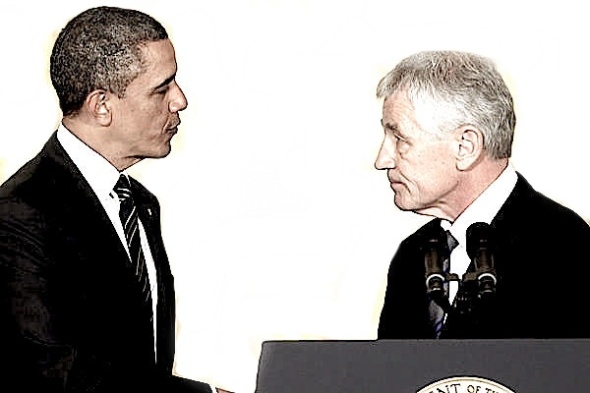 0108-obama-hagel-nomination_full_600