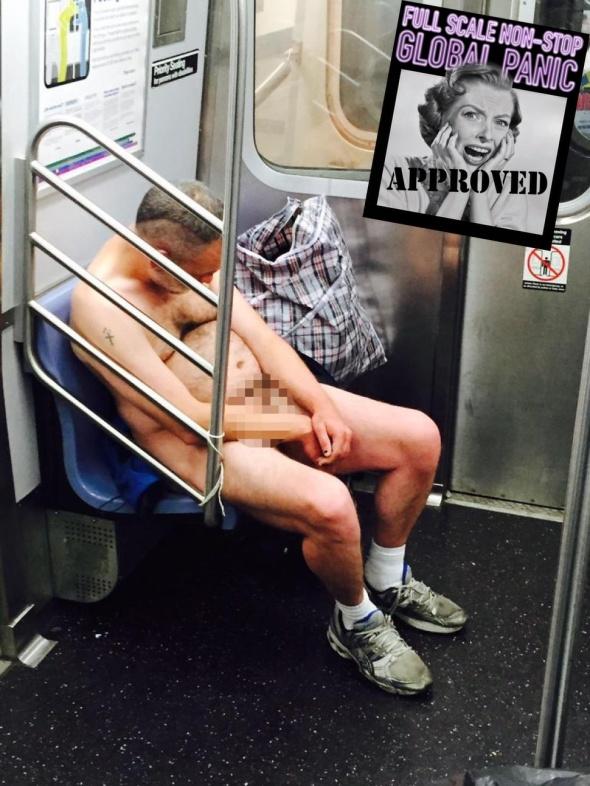 article-subway-118