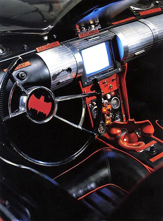 batmobile-interior