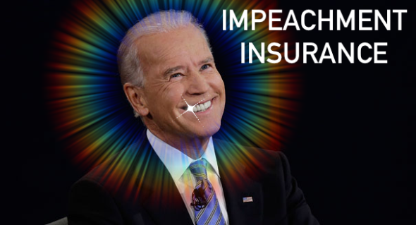 Biden-impeachment-insurance
