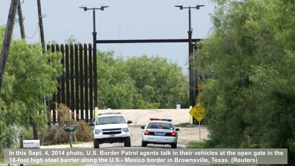 border patrol_reuters_660