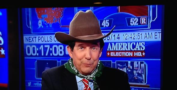 Campaign-Cowboys1