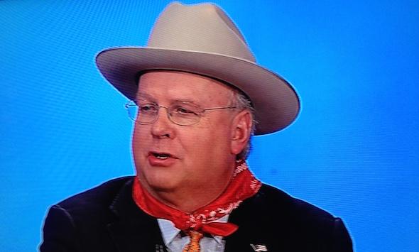 Campaign-Cowboys3