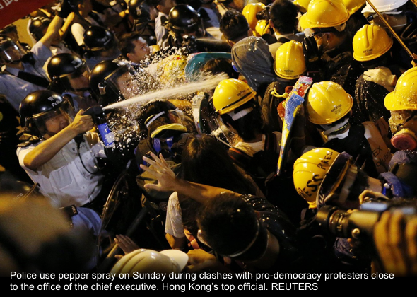 china-pepper-spray