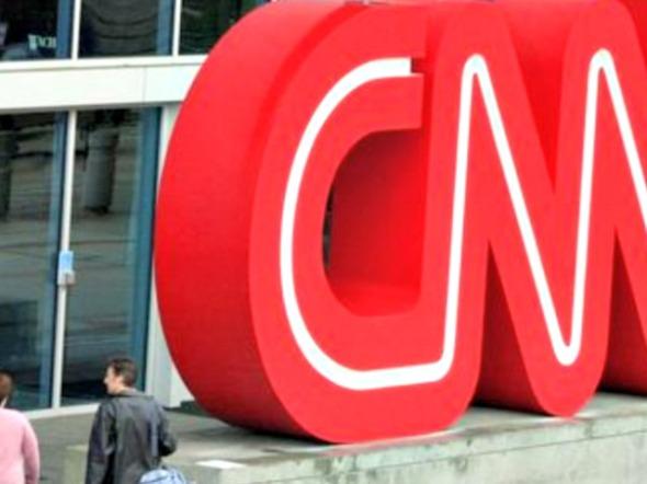 CNN-Building-ap