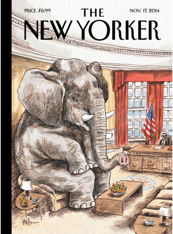 CoverStory-Elephant-Liniers-690-934