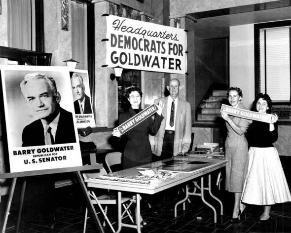 dems_for_goldwater