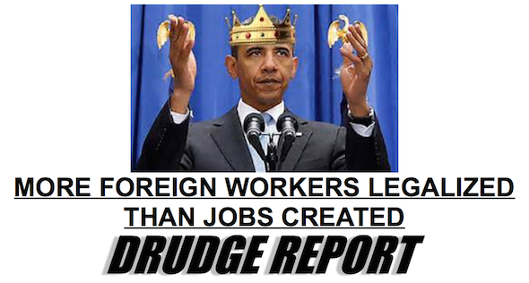 drudge-overdrive