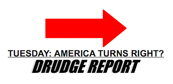 drudge-tuesday-right