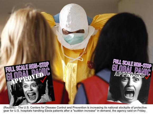 ebola-gear