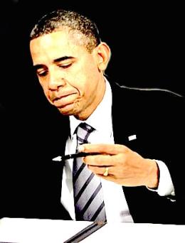 exec-amn-obama