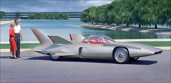 Firebird-1959