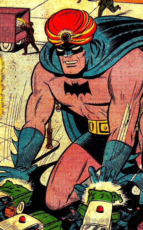 genie-batman