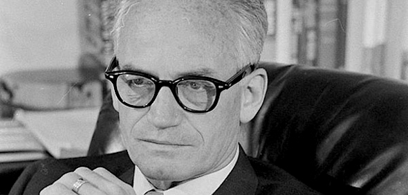 goldwater2