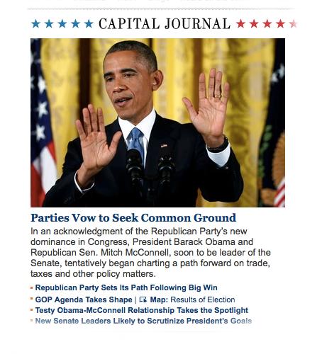 hands-up-obama