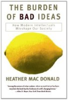 heather-mac-book