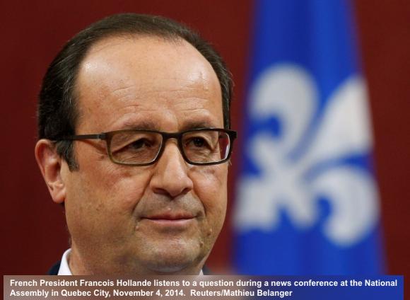 Hollande-fr