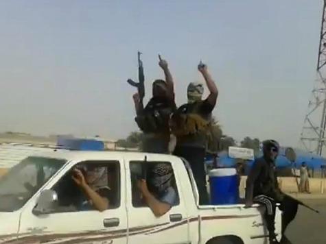 isis-militants-AFP