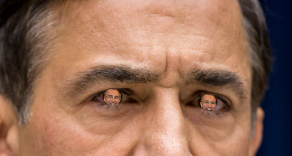 issa-eyes-gruber