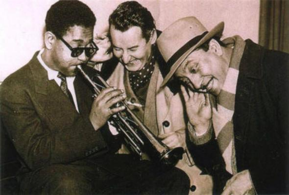 jazzmen-trio-photo