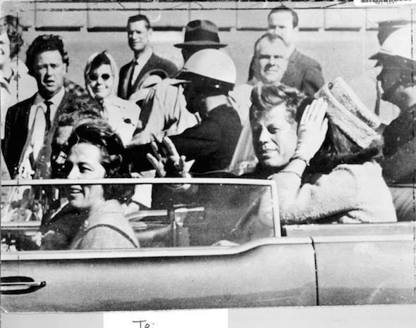 john-f-kennedy-assassination-50-years-1