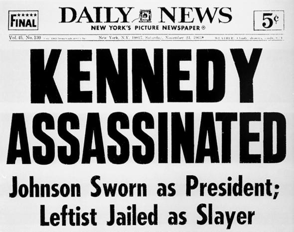 john-f-kennedy-assassination-50-years