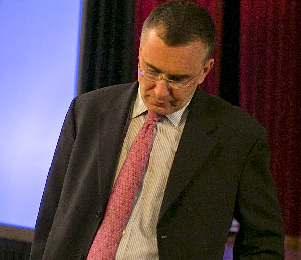 jonathan-gruber-affordable-care-act
