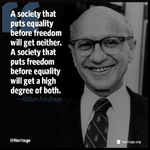 liberty-equality
