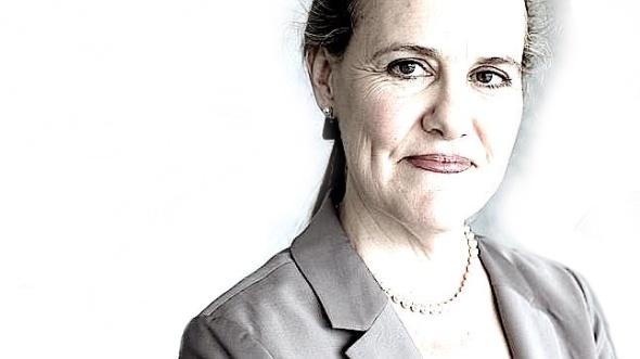 Michèle-Flournoy
