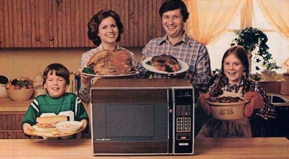 microwave_ad