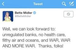 midler-tweet