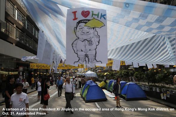 Mong-Kok-Oct31-2014