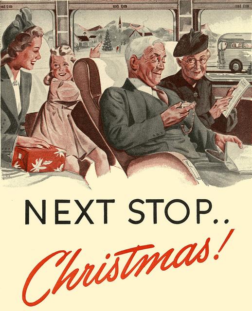 next-christmas