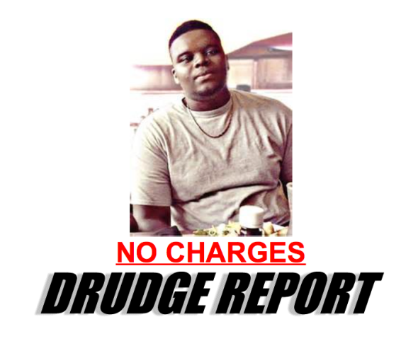 no-charges