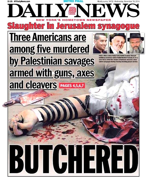 NYDailyNews-Butchered