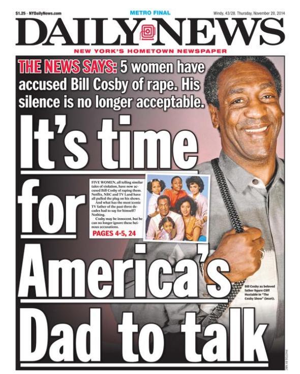 NYDailyNews_Cosby