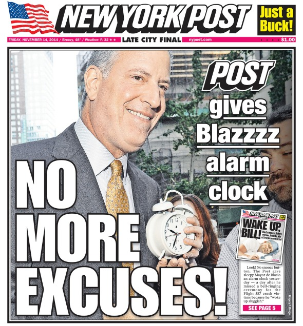 nypost-excuses