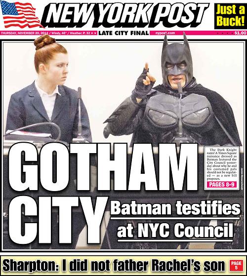 NYPost-Gotham