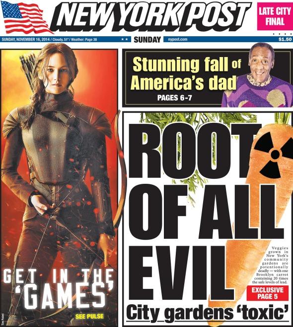 nypost-root-evil