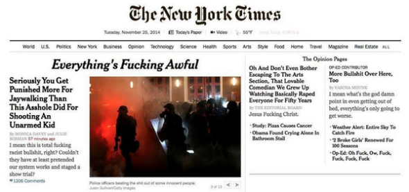 NYT-spoof