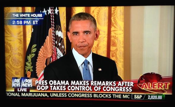 Obama-Presser-post-Election2014-screenshot