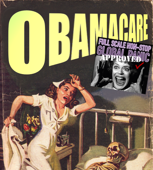obamacare-horror-approved
