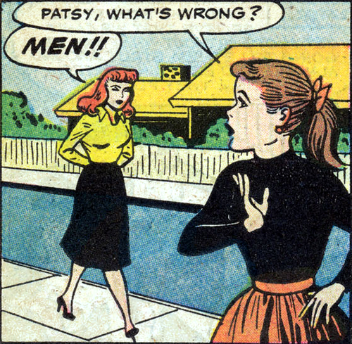 patti-men