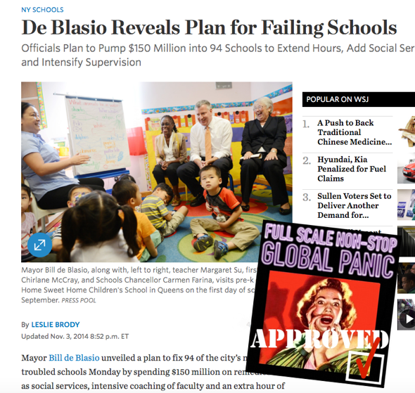 plan-to-fail-WSJ