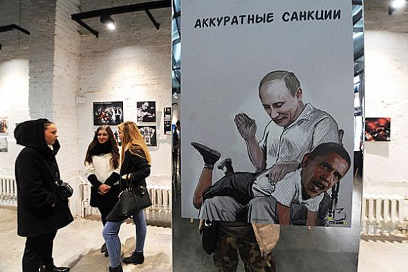 putin-spanks-obama-targeted-sanctions-600