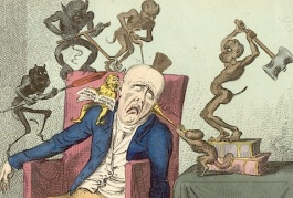rosenbach-the-headache-george-cruikshank-detail